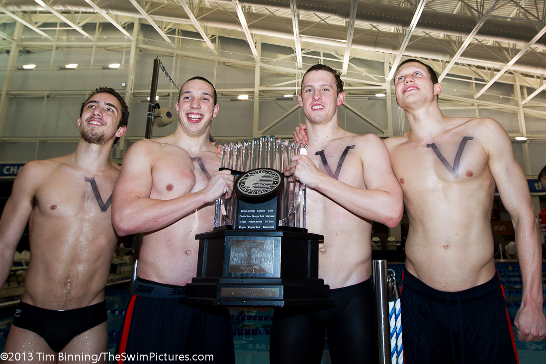 2013 ACC Men's Swimming and Diving Championships ...: http://www.theswimpictures.com/2013/ACC/uva-acc-men/content/TB2_1044_large.html