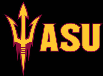 asu new logo wallpaper submited images