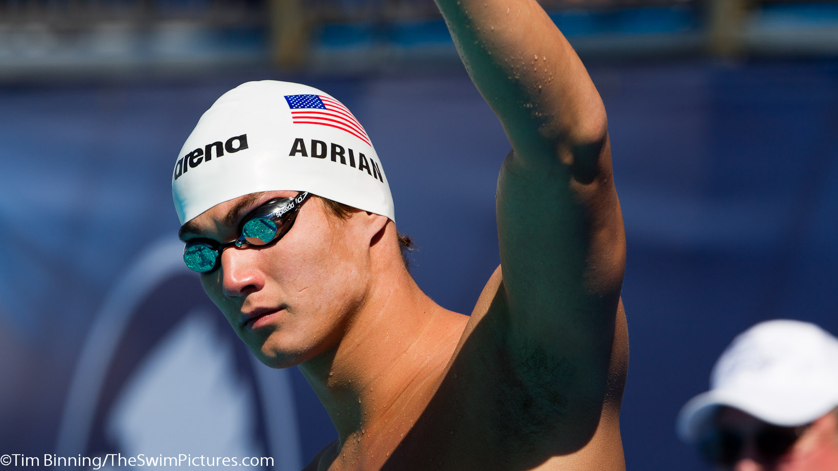 TheSwimPictures.com   Nathan Adrian